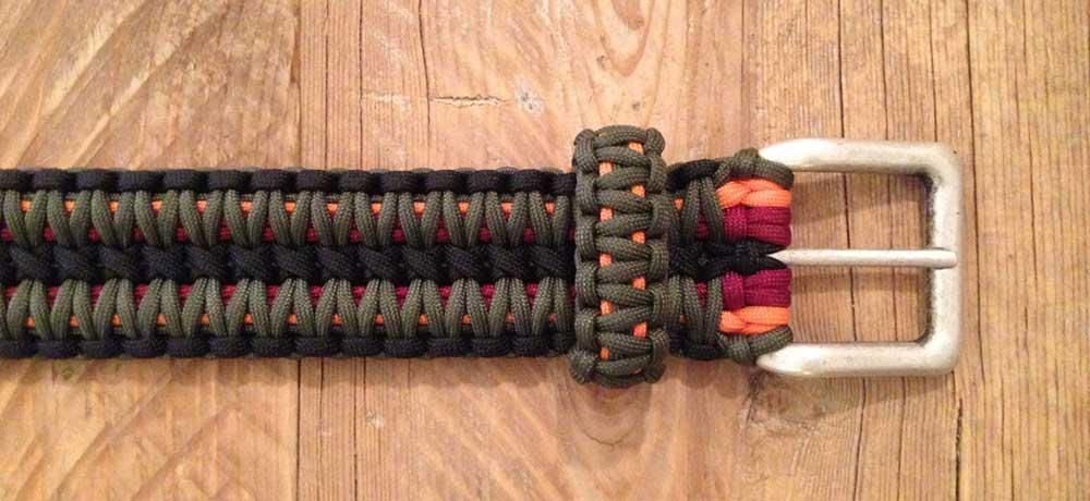 belt32-1