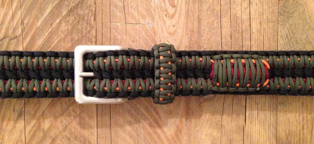 belt32-3
