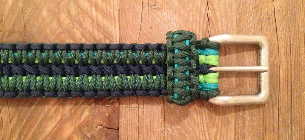 belt35-1