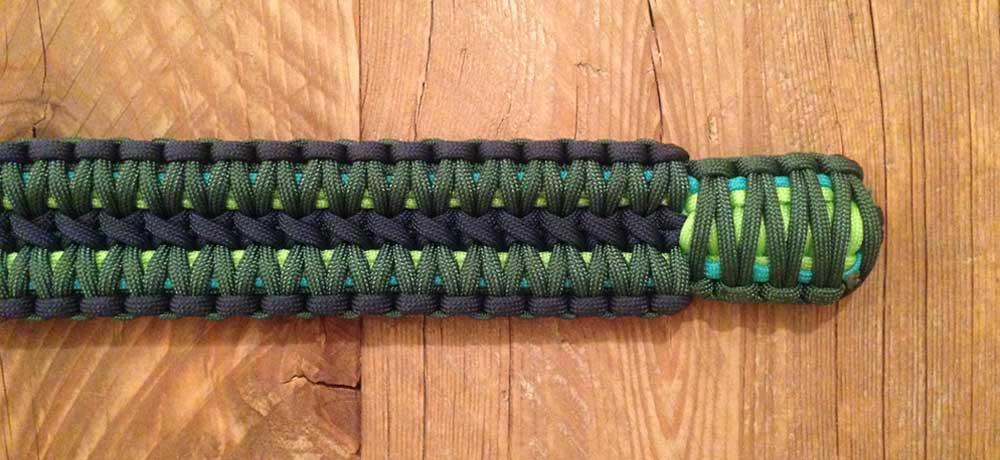belt35-2
