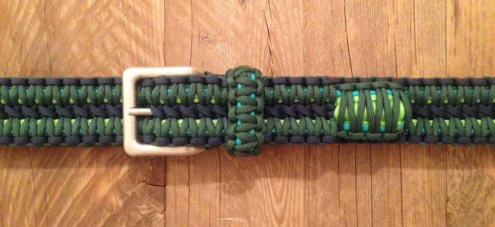 belt35-3
